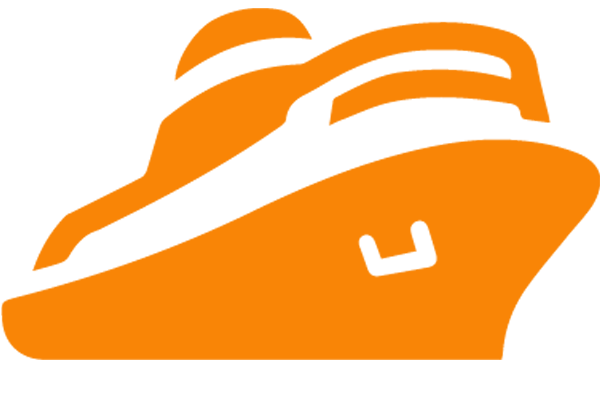 Du thuyền