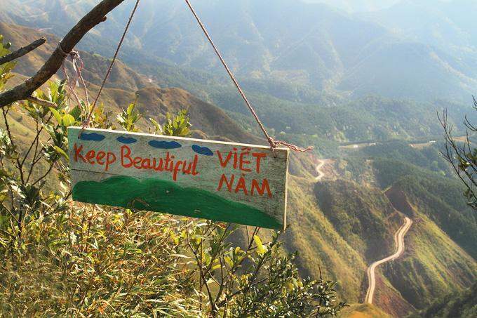 Cách di chuyển đến Bình Liêu, Quảng Ninh