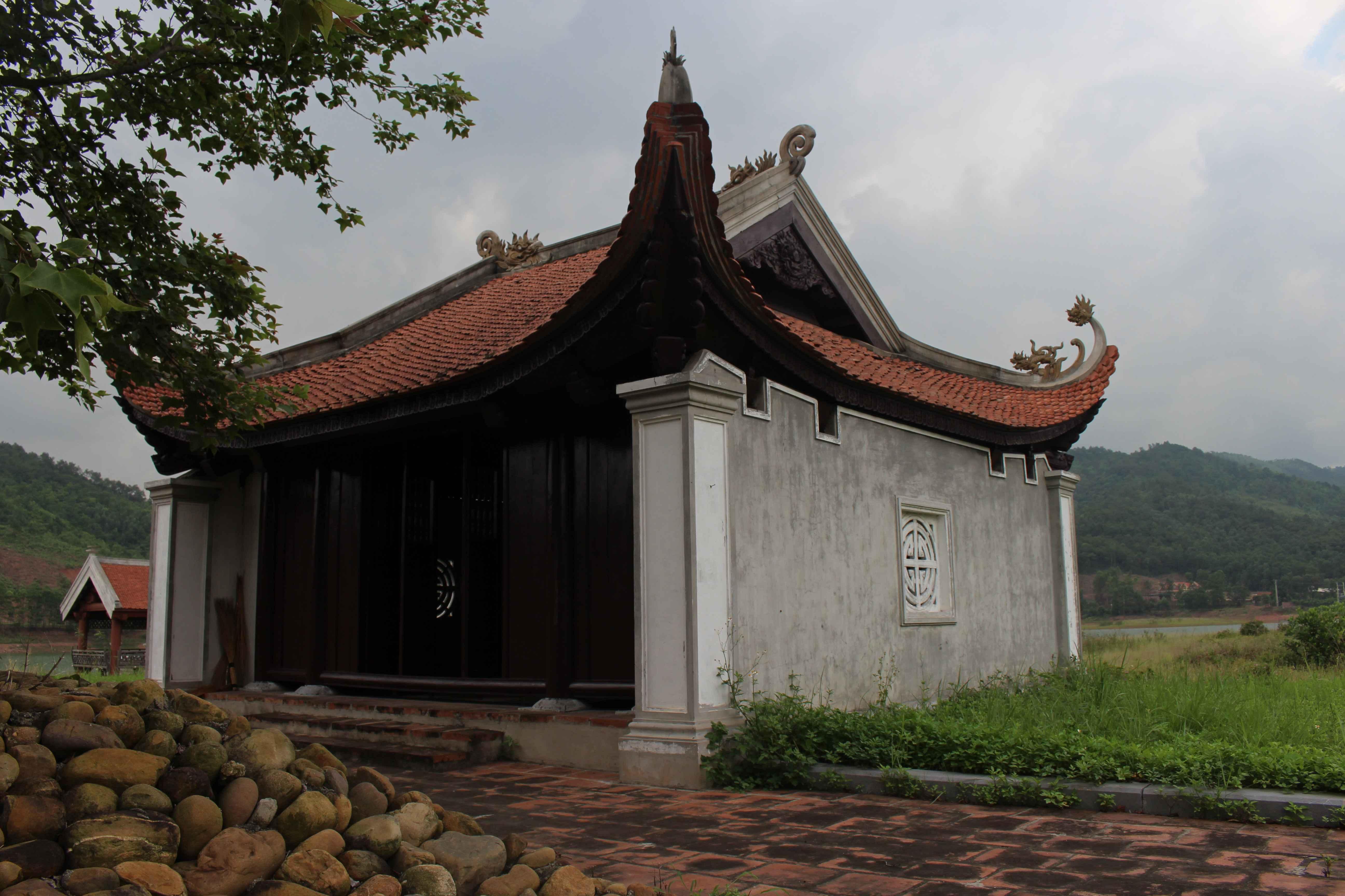 Đồng Thái Lăng