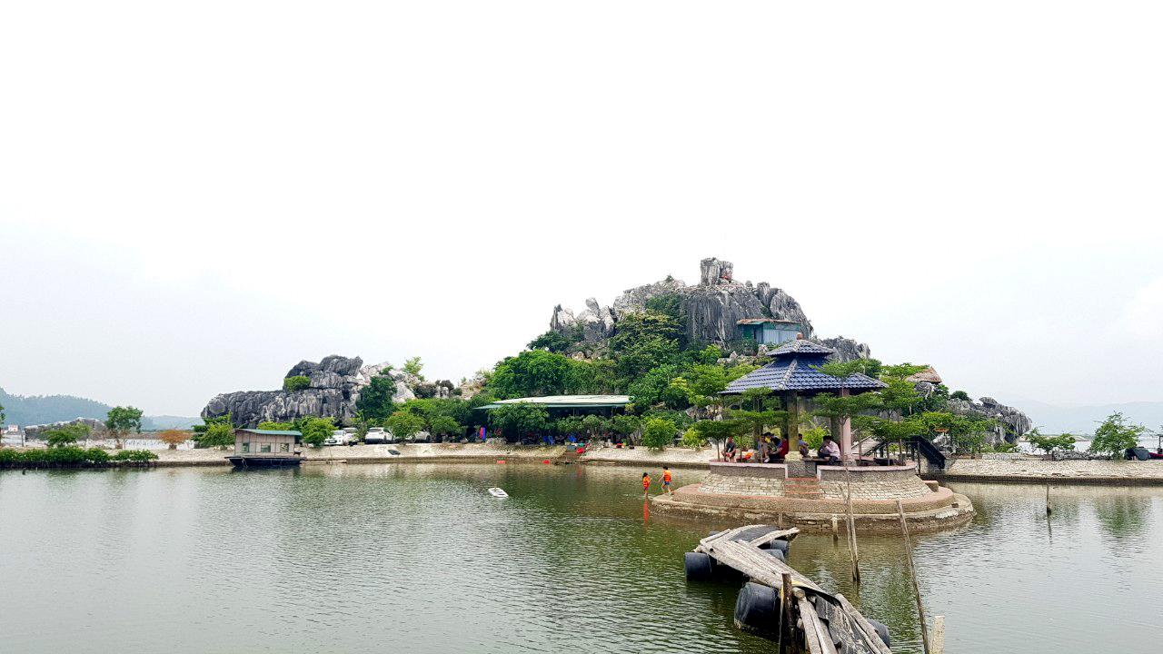 ahalong-dam-tay-long