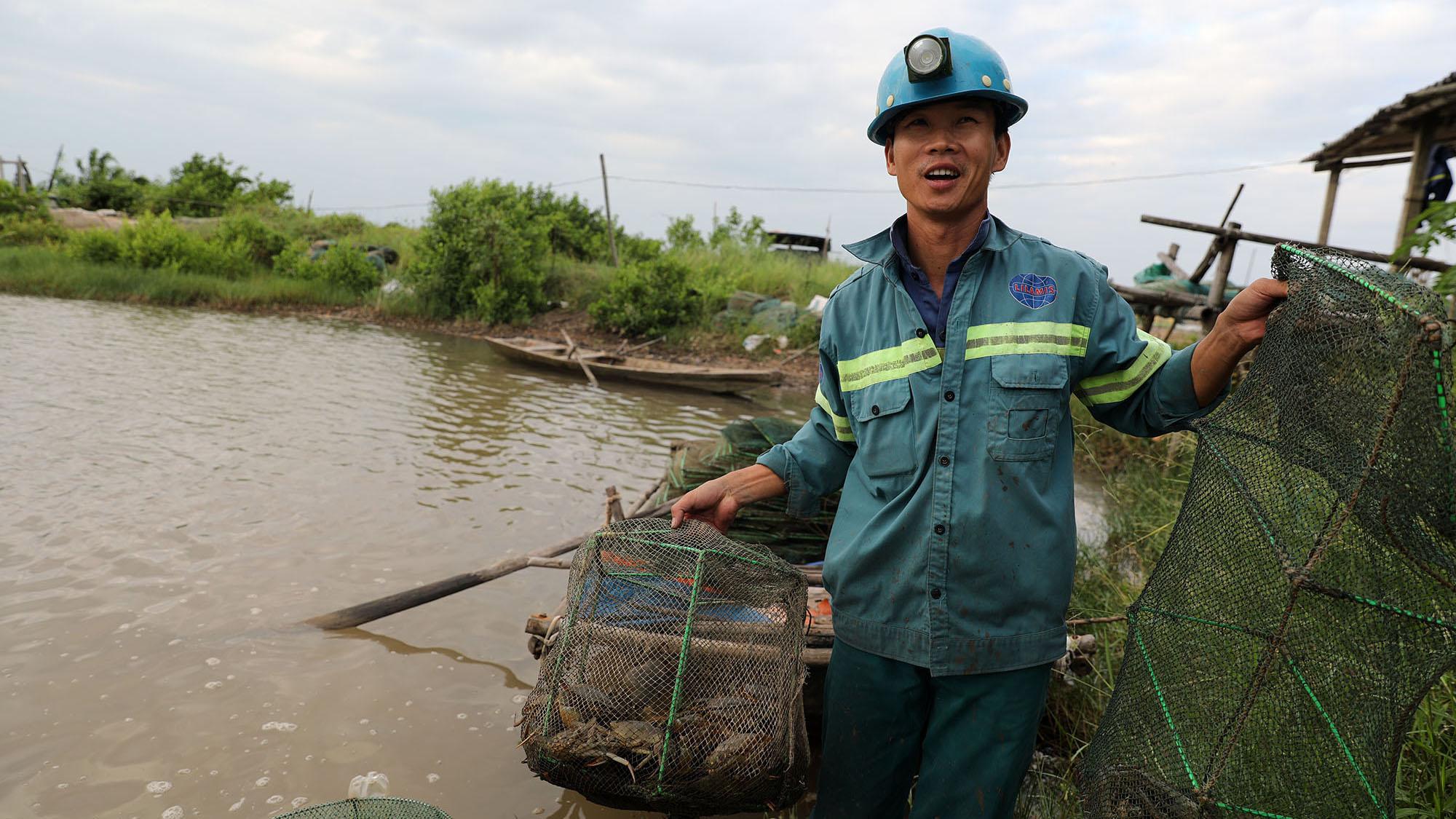 cua Quảng Ninh